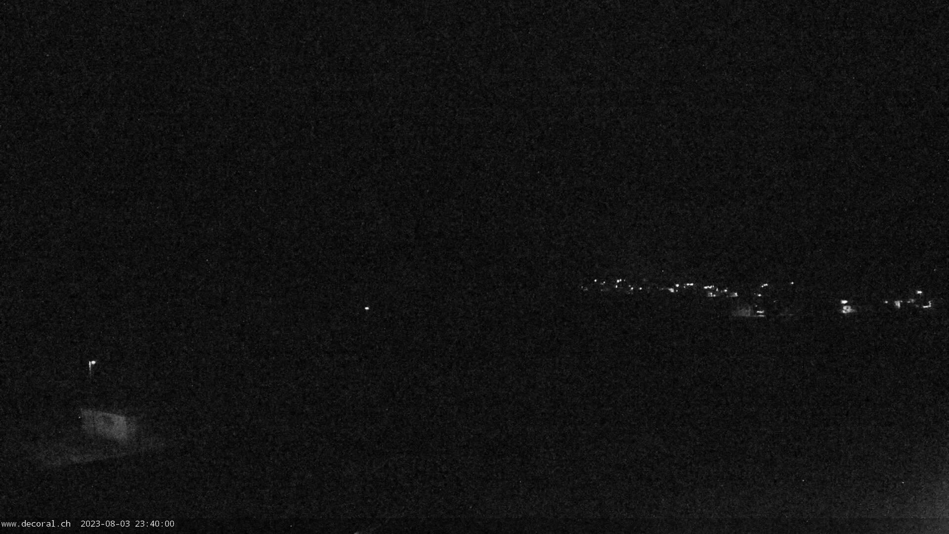 Braunwald - Grosstal Tödi