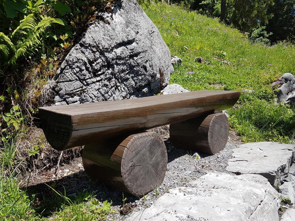 Decoral Holzschutzlasur - Decoralwerke AG